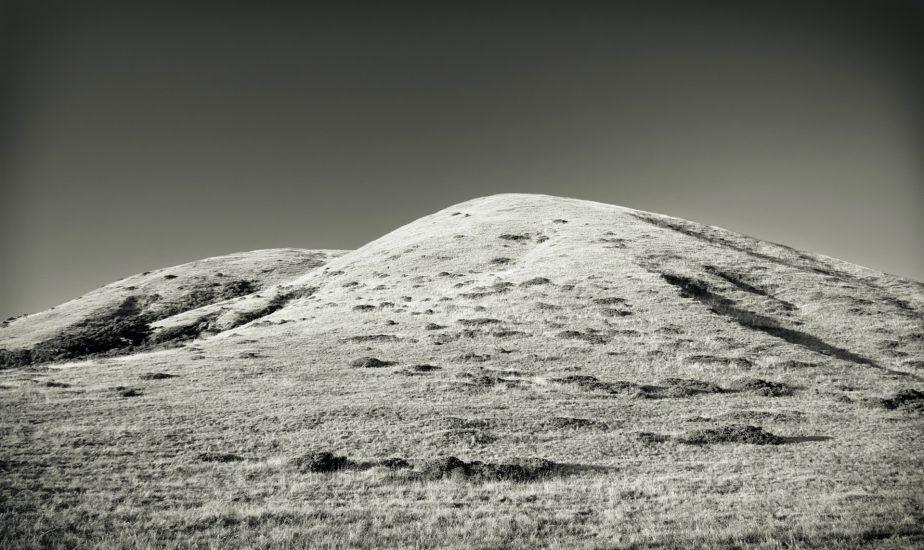 Sonoma Hills